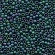 Seed-Antique 03028 Juniper Green