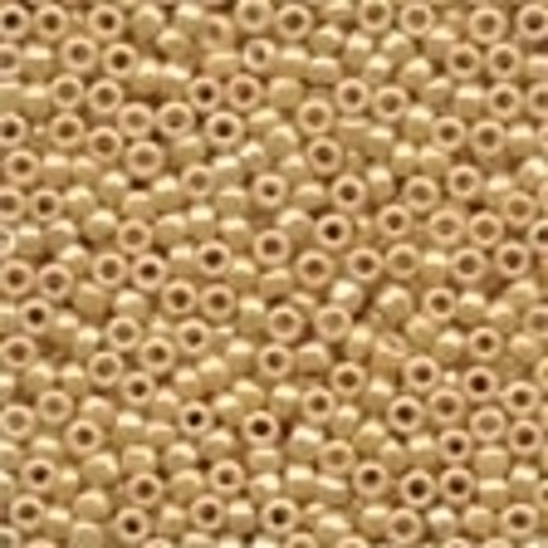 Seed-Antique 03054 Desert Sand