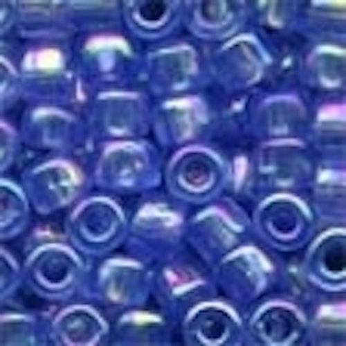 Pebble Bead (5.5 mm) 05168 Sapphire