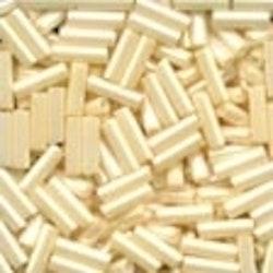 Small Bugle Beads 70123 Cream