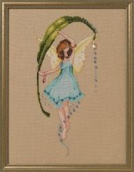 Nora Corbett Dewdrops