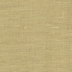 32 ct (13 trådar) Country French Linen - Golden Needle