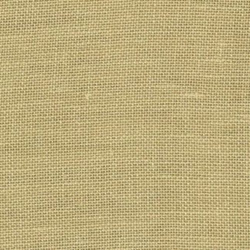 32 ct Country French Linen - Golden Needle