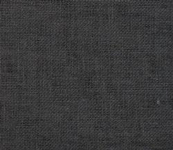 32 ct (13 trådar) Chalkboard Black
