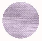 32 ct (13 trådar) Provence Lavender Linne 45 * 70 cm