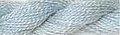 Caron Waterlilies 044 Ice