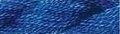 Caron Waterlilies 041 Blueberry
