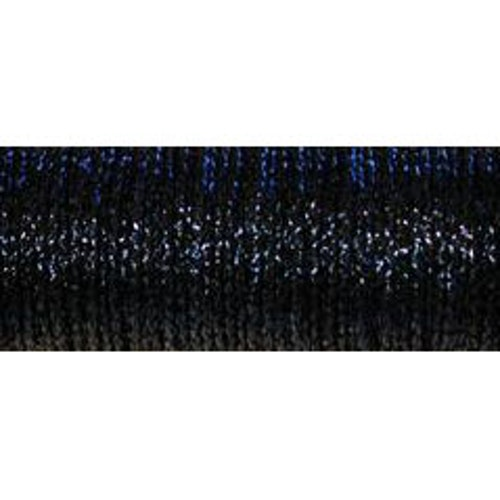 Kreinik #4 018HL - Navy High Lustre