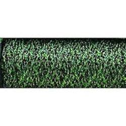 Kreinik #4 5982 - Forest Green