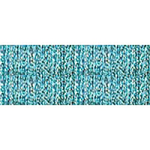 Kreinik #4 3514 - Blue Merengue