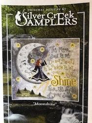 Moonshine - Silver Creek Samplers