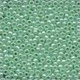 Seed Beads 00525 Light Green