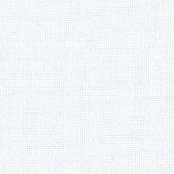 32 ct (13 trådar) Optical White