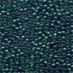 Seed Beads 02020 Creme De Mint
