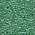 Seed Beads 00561 Ice Green