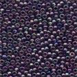 Seed Beads 02025 Heather