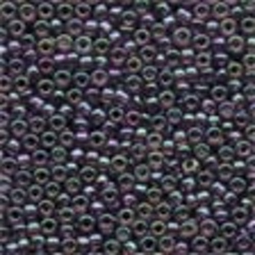 Seed Beads 00206 Violet