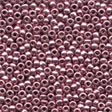 Seed Beads 00553 Old Rose