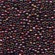 Seed Beads 00367 Garnet