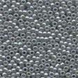 Seed Beads 00150 Grey