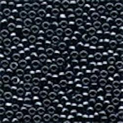 Seed Beads 00081 Jet