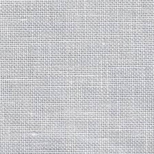32 ct (13 trådar) Icelandic Grey