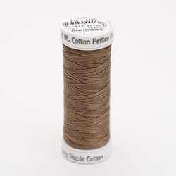 Sulky Petites 1180 MED. TAUPE