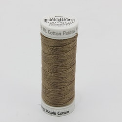 Sulky Petites FARBE 1179 DK. TAUPE