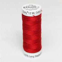Sulky Petites 1039 TRUE RED