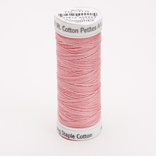 Sulky Petites 1115 LT. PINK