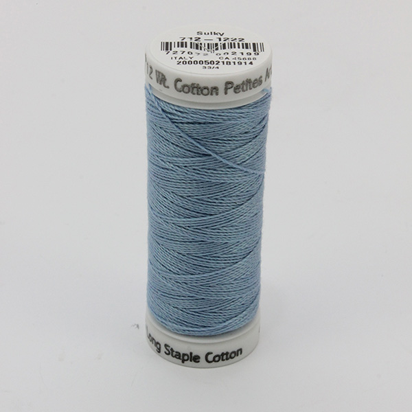 Sulky Petites 1222 LT. BABY BLUE