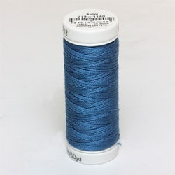 Sulky Petites 1143 TRUE BLUE