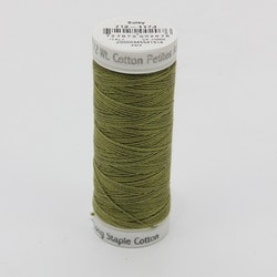 Sulky Petites 1173 MED. ARMY GREEN