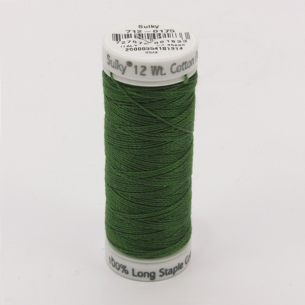 Sulky Petites 0175 PALM GREEN