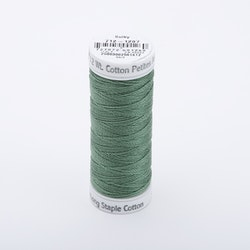 Sulky Petites 1287 FRENCH GREEN