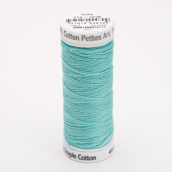 Sulky Petites 1046 TEAL