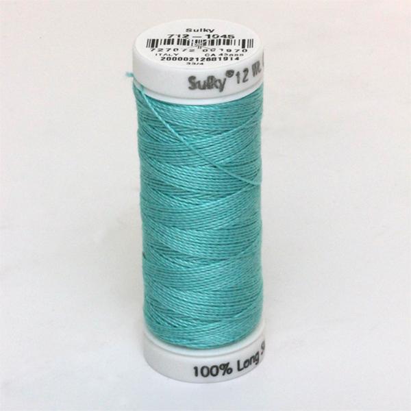 Sulky Petites 1045 LT. TEAL