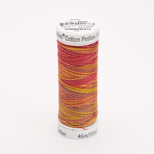 Sulky Petites 4006 AUTUMN MULTICOLOUR