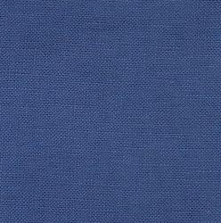 32 ct (13 trådar) Blue Moon Linen