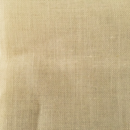 32 ct (13 trådar) Country French Linen - Latte
