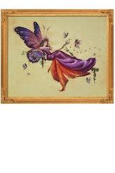 Reina Mariposa - Bella Filipina