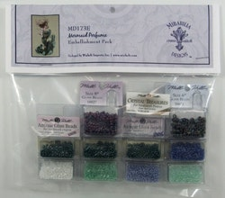 Embellishment Pack Mermaid Perfume