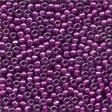 Seed Beads 02078 Wild Plum