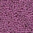 Seed Beads 02083 Light Mauve