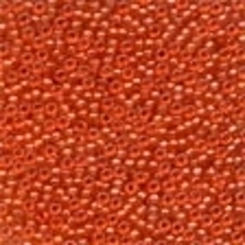 Petit Glass Beads 42033 Autumn Flame