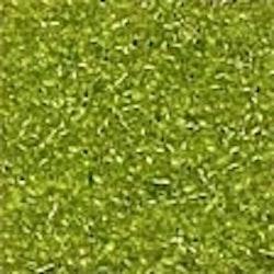 Petit Glass Beads 42031 Citron