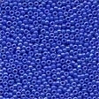 Petit Glass Beads 42041 Dark Denim