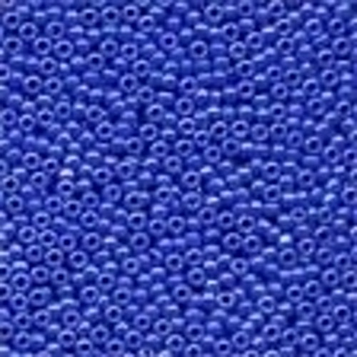 Petit Glass Beads 42041 Dark Denim