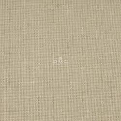 DMC Aida 14 ct (5.4 rutor) 3033