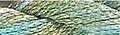 Caron Waterlilies 241 Shenandoah